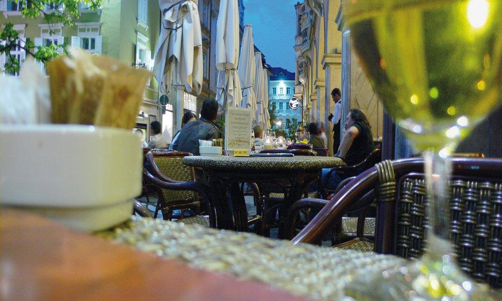 L'alloggio adatto per viaggi di gruppo in Alto Adige