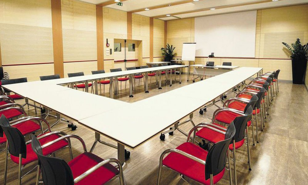 Your extraordinary meeting or seminar room in Bozen