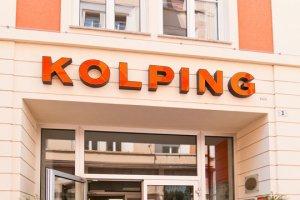 Kolpinghaus Bozen 11