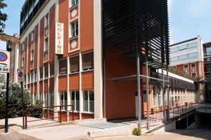 Kolpinghaus Bozen 23