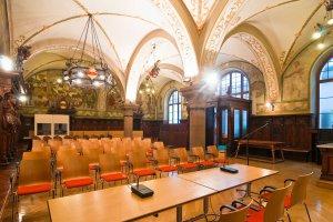 Kolpinghaus Bozen 25