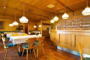 Kolpinghaus Bozen 36