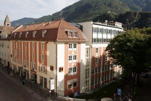 Kolpinghaus Bozen 39