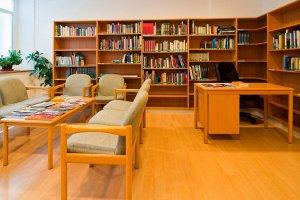 Il vostro hotel per viaggi di studio in Alto Adige 1