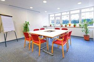 hr Hotel für Studentenreisen nach Südtirol 2