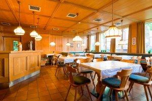 hr Hotel für Studentenreisen nach Südtirol 3