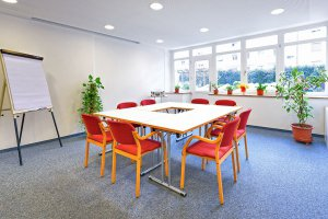 IYour accommodation in Bozen to study and work 2