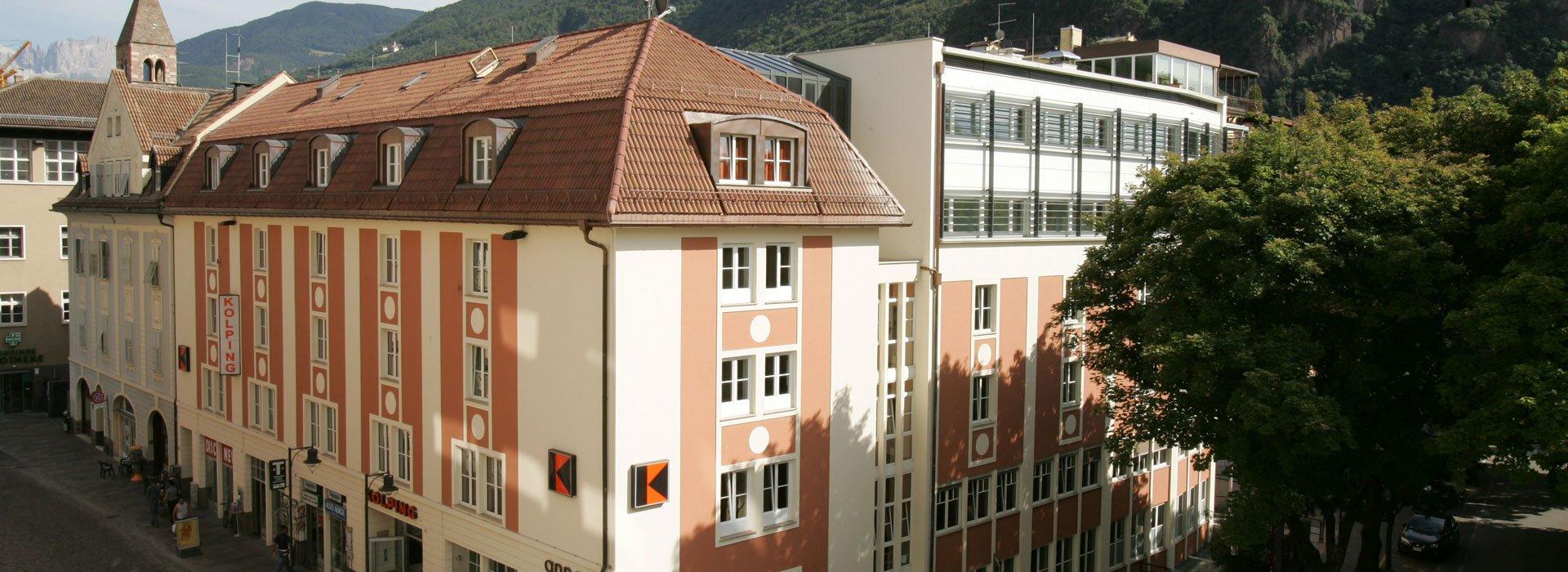 hotel-bozen-kolpinghaus-1