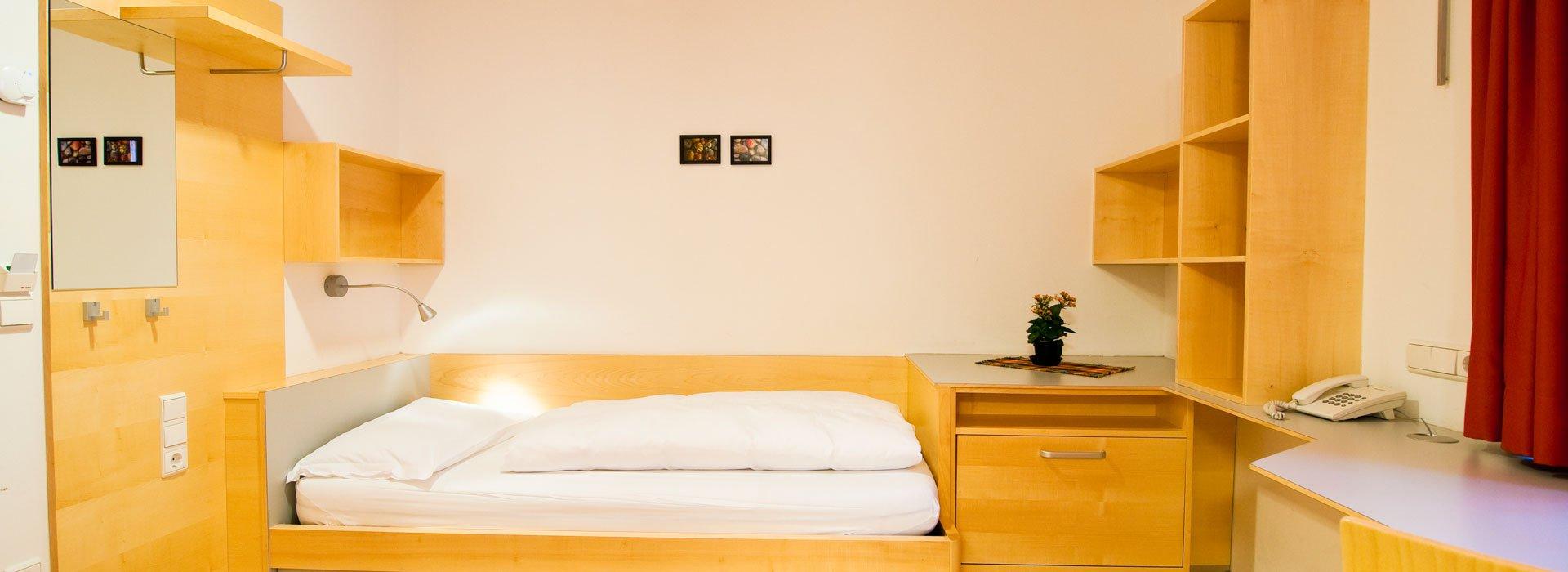 hotel-bozen-kolpinghaus-2