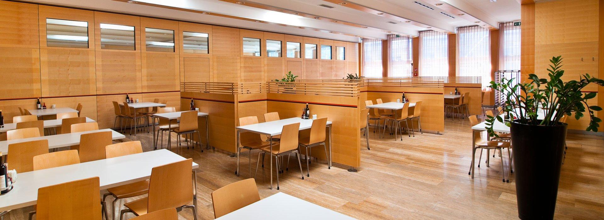 hotel-bozen-kolpinghaus-3