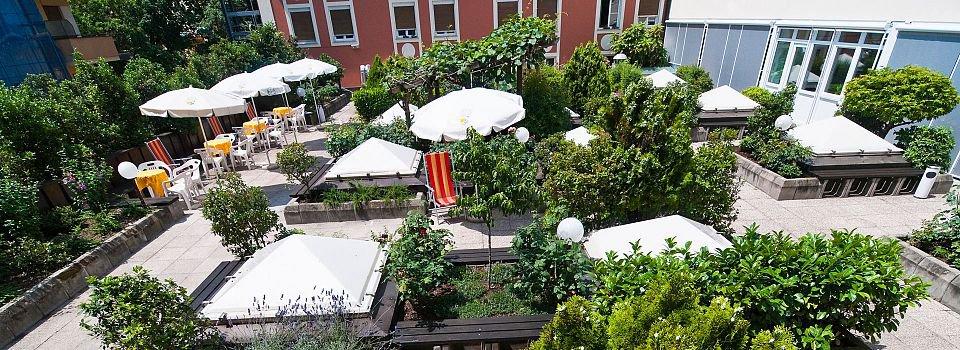 hotel-bozen-kolpinghaus-6